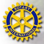 The Rotary Club of Dearborn Logo
